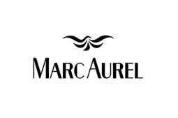 Marc-Aurel