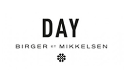 Day Birger et Mikkelson