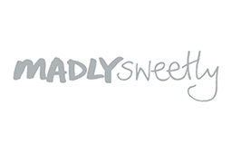 madlysweetly
