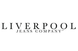 liverpool-jeans